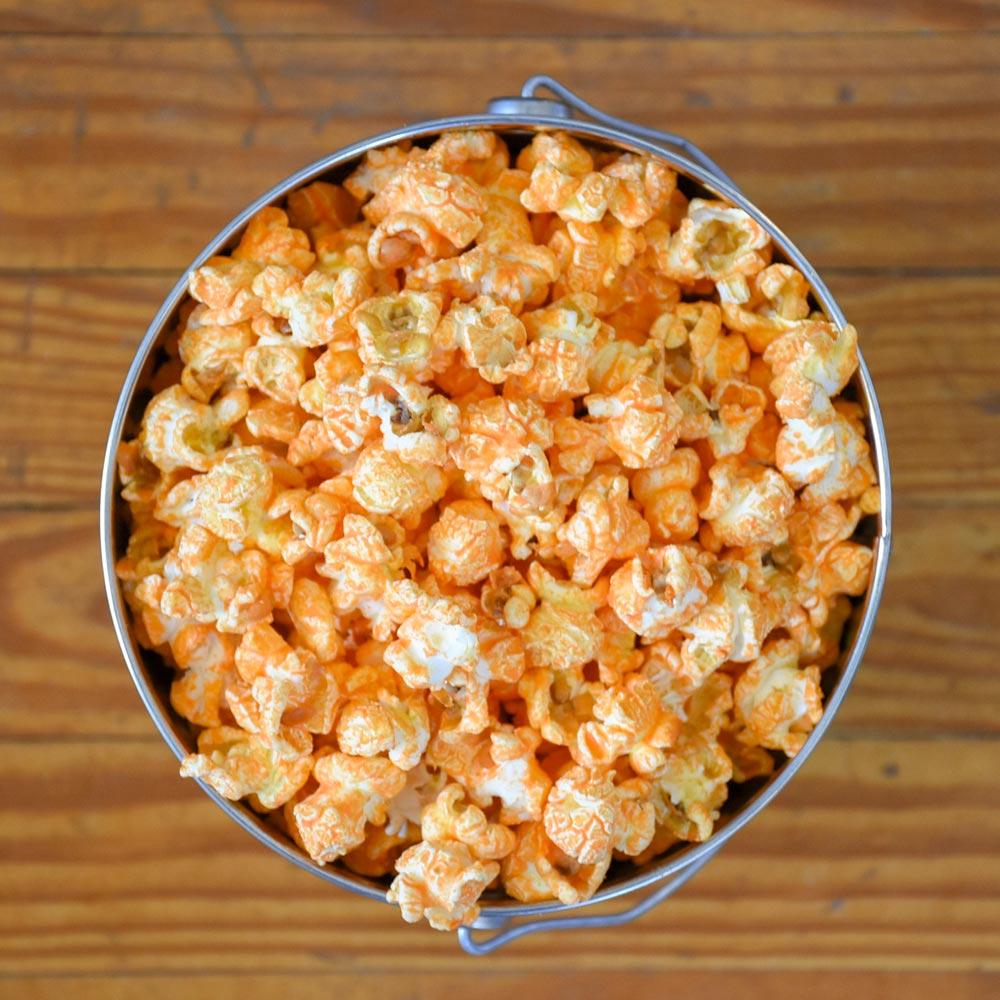cheddar-popcorn