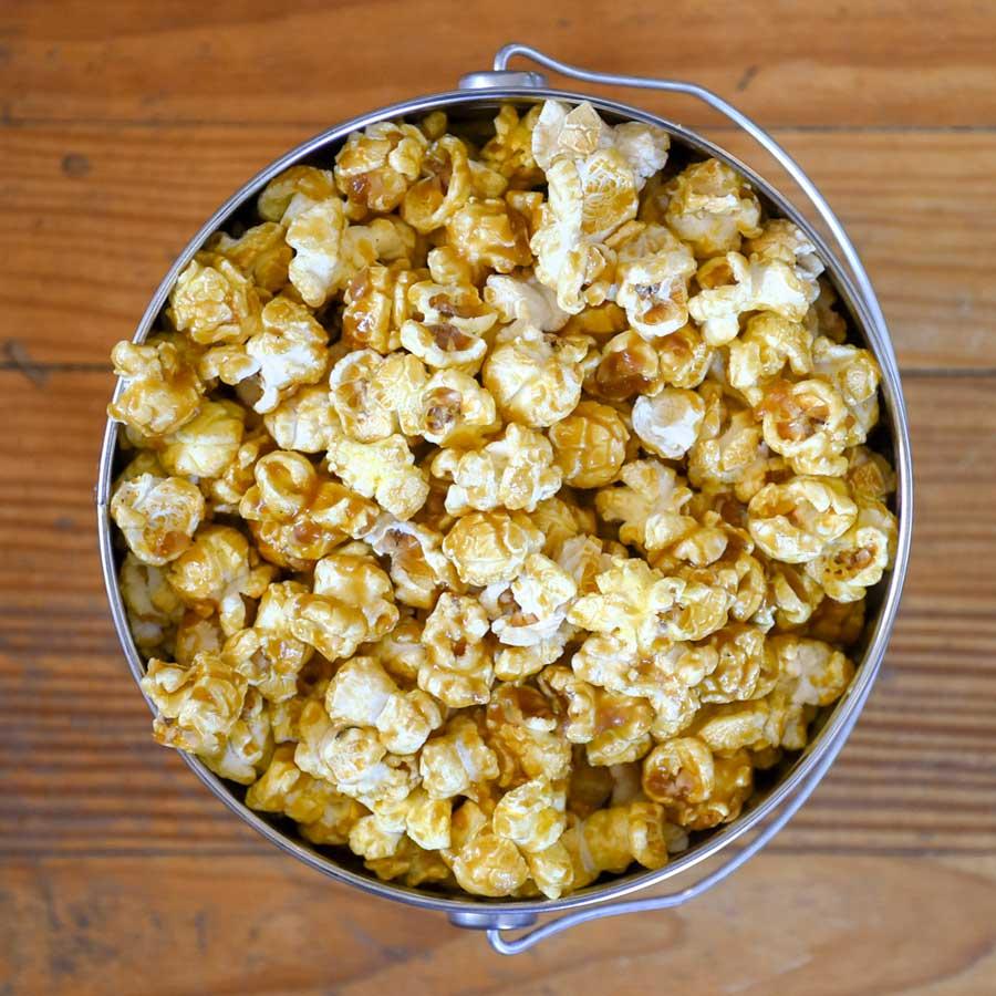 Sweet-Poppins-Caramel-popcorn