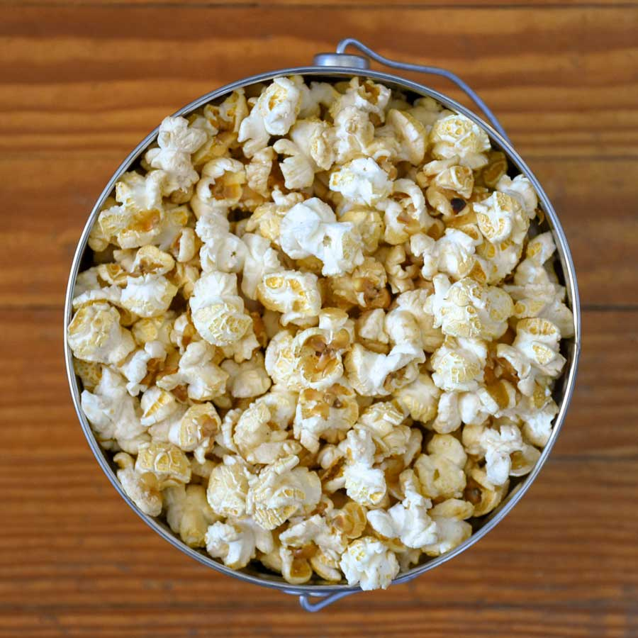 Sweet-Poppins-Kettle-Corn-popcorn