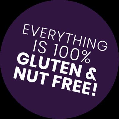 gluten-free-nut-free