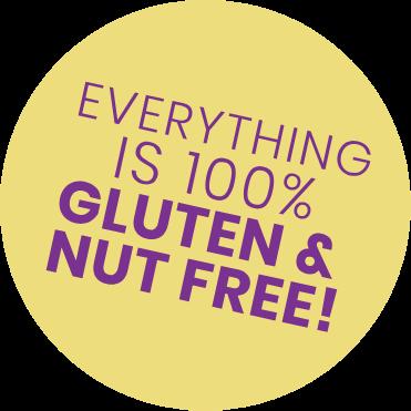 gluten-free-popcorn-nut-free-popcorn