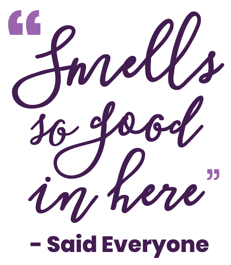 SweetPoppins-SmellsSoGood-Quote