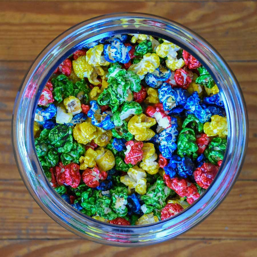 Sweet-Poppins-popcorn-catering-rainbow